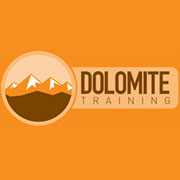 Dolomite Training